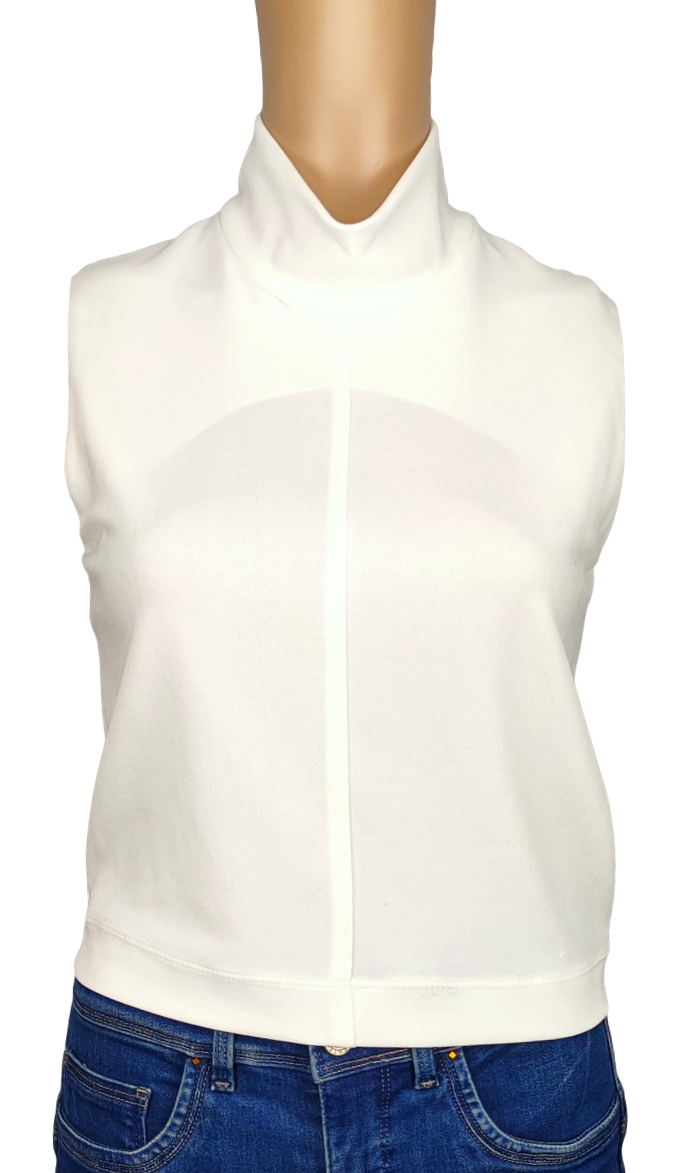 Top Art du Basic - Taille S