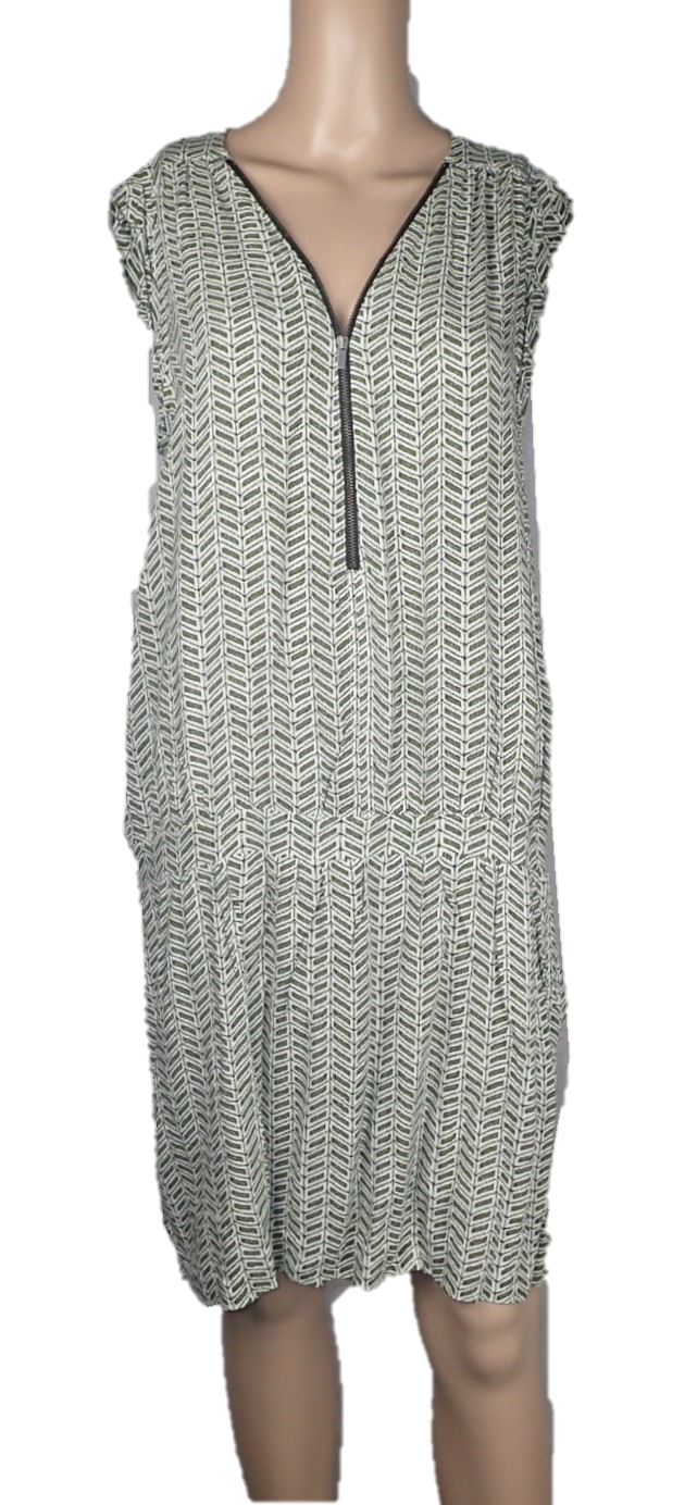 Robe Promod  - Taille 44