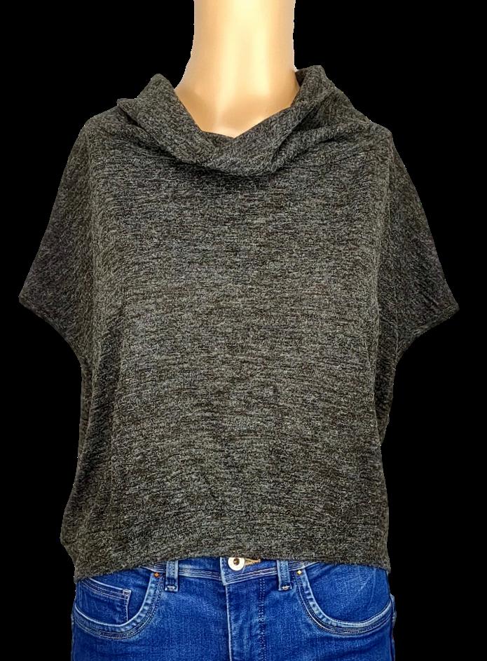 T-shirt Cache cache -Taille 3 (L)