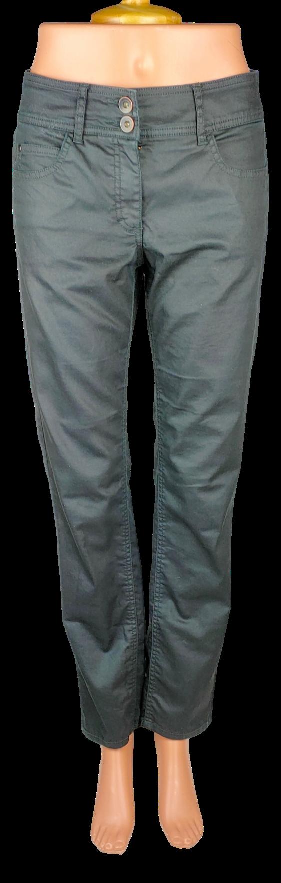 Pantalon Balsamik - Taille 38