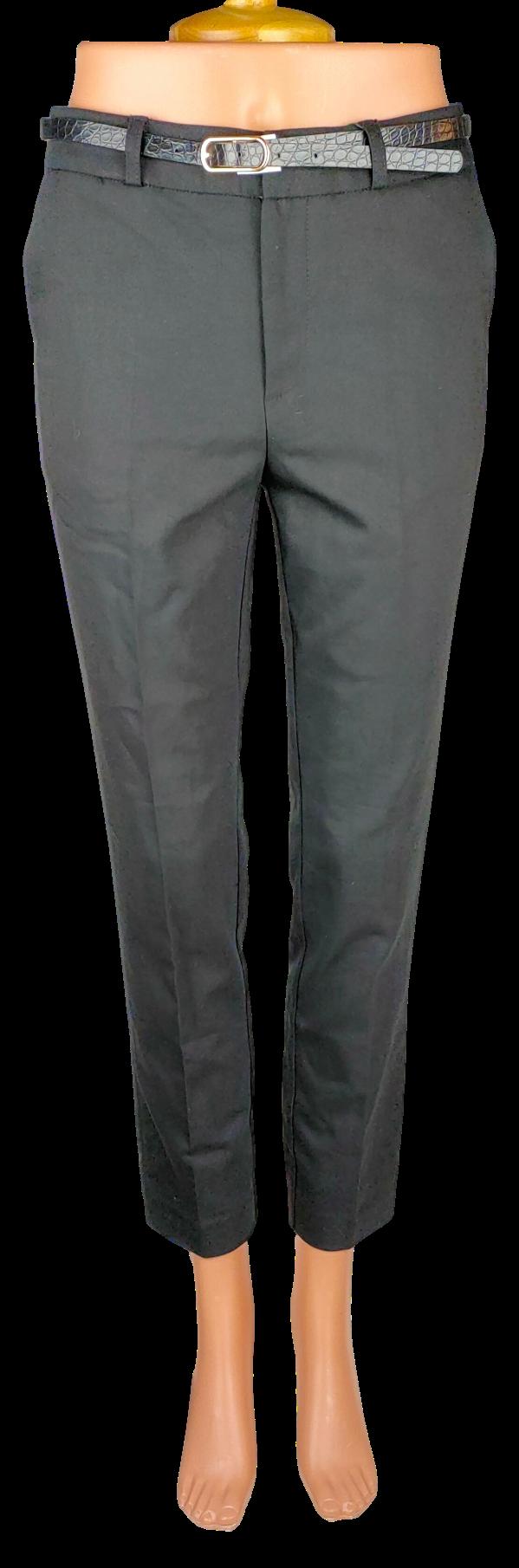 Pantalon Stradivarius - Taille 34