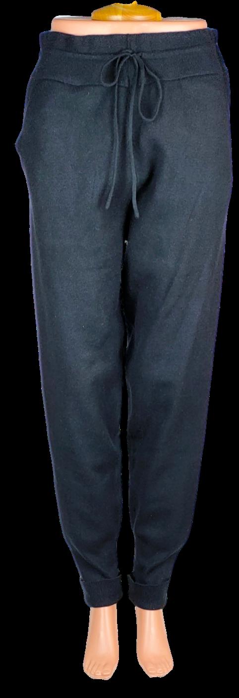 Pantalon Zara - Taille L