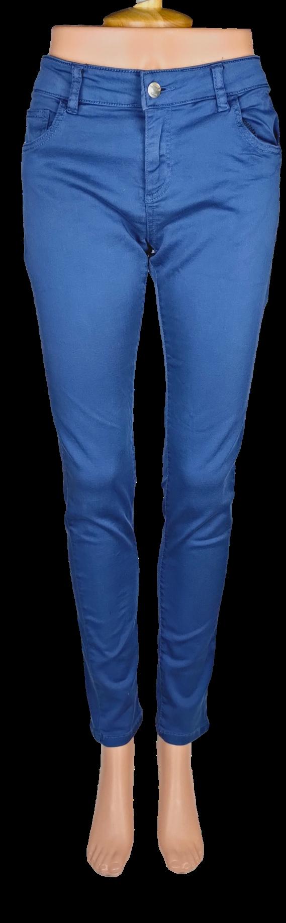 Pantalon Bonobo - Taille 42