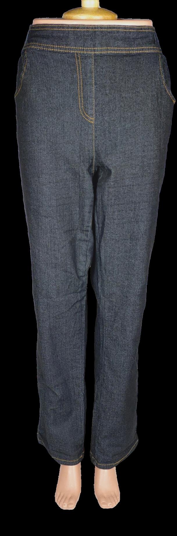 Jean Kiabi - taille 50