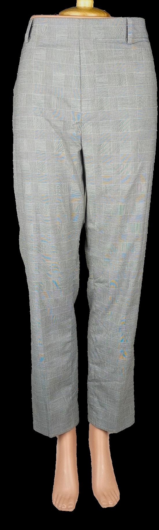Pantalon Uniqlo -Taille L-42