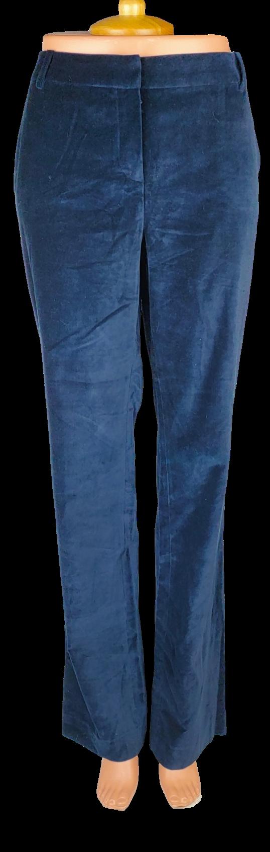 Pantalon Caroll - Taille 40