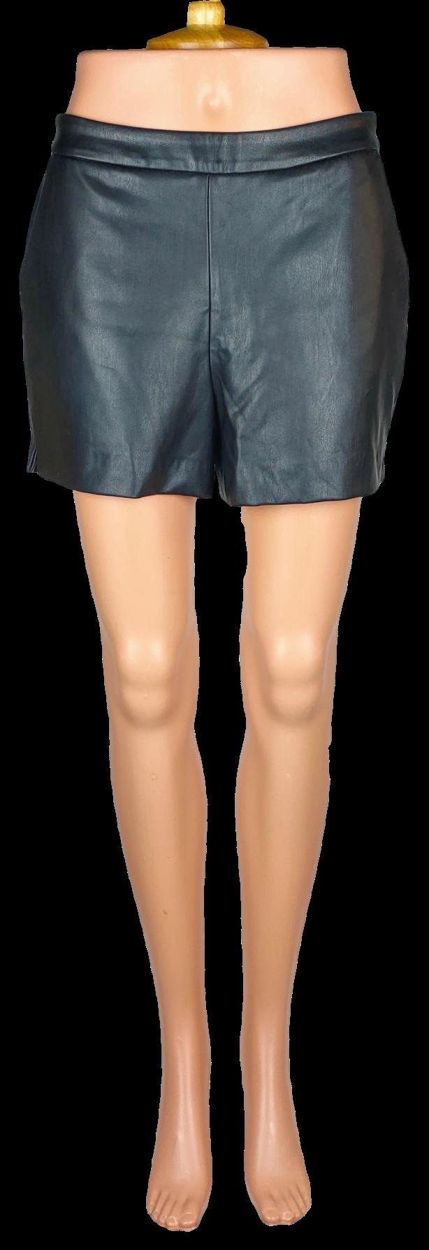 Short Kiabi - Taille 36