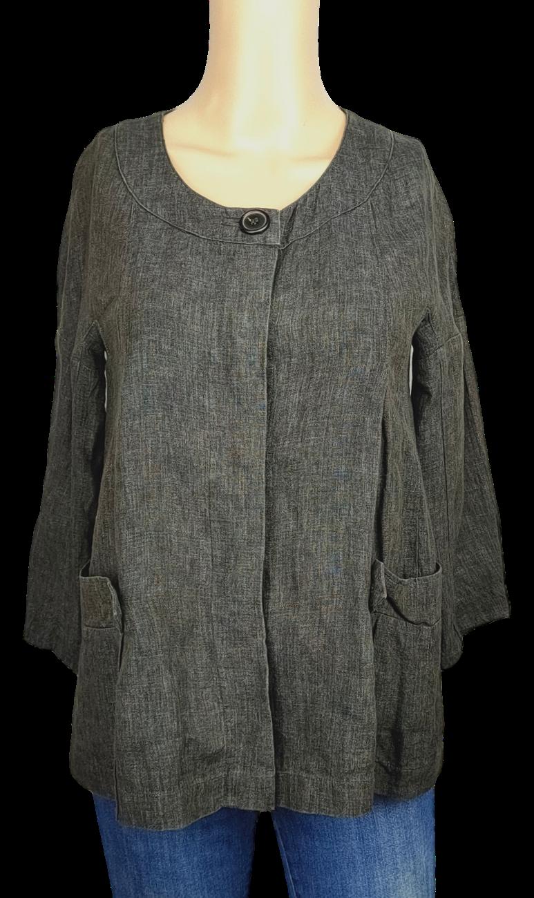 Veste Comptoir des Cotonniers - taille 36