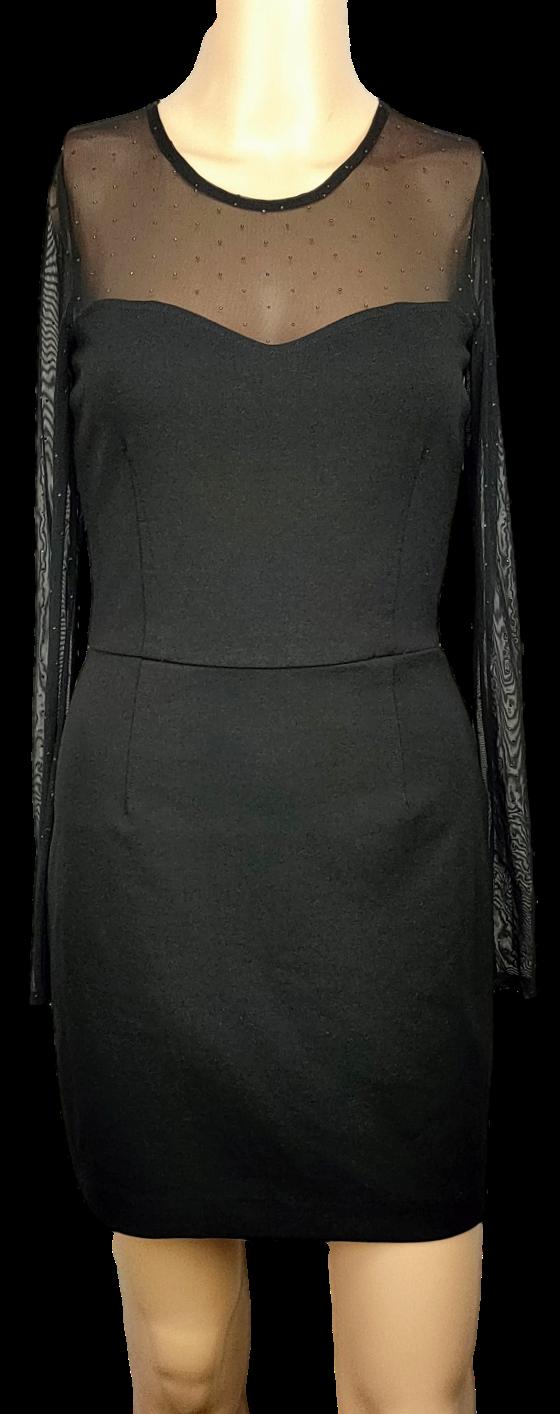 Robe Sans marque -Taille 34