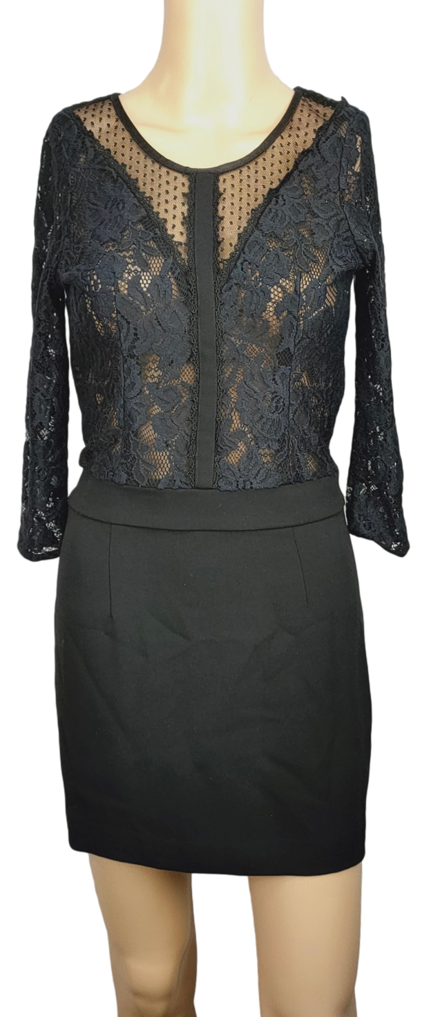 Robe The Kooples - Taille XS