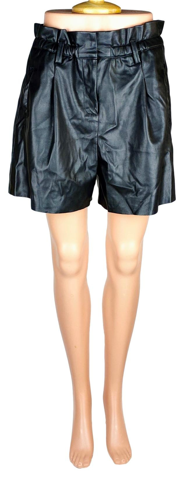 Short Promod -Taille 40