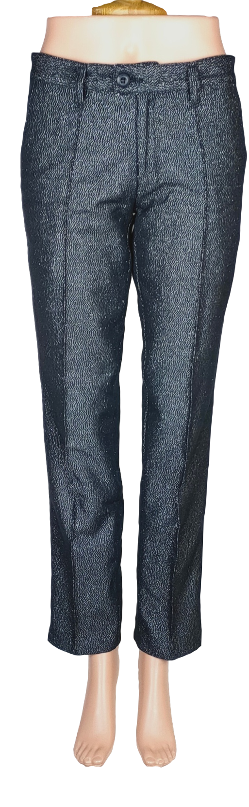 Pantalon Kulte - Taille S