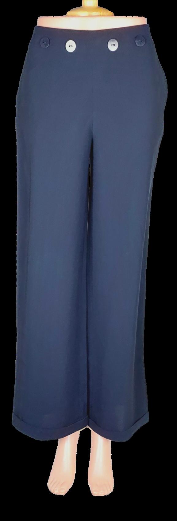 Pantalon 1 2 3 -Taille 38