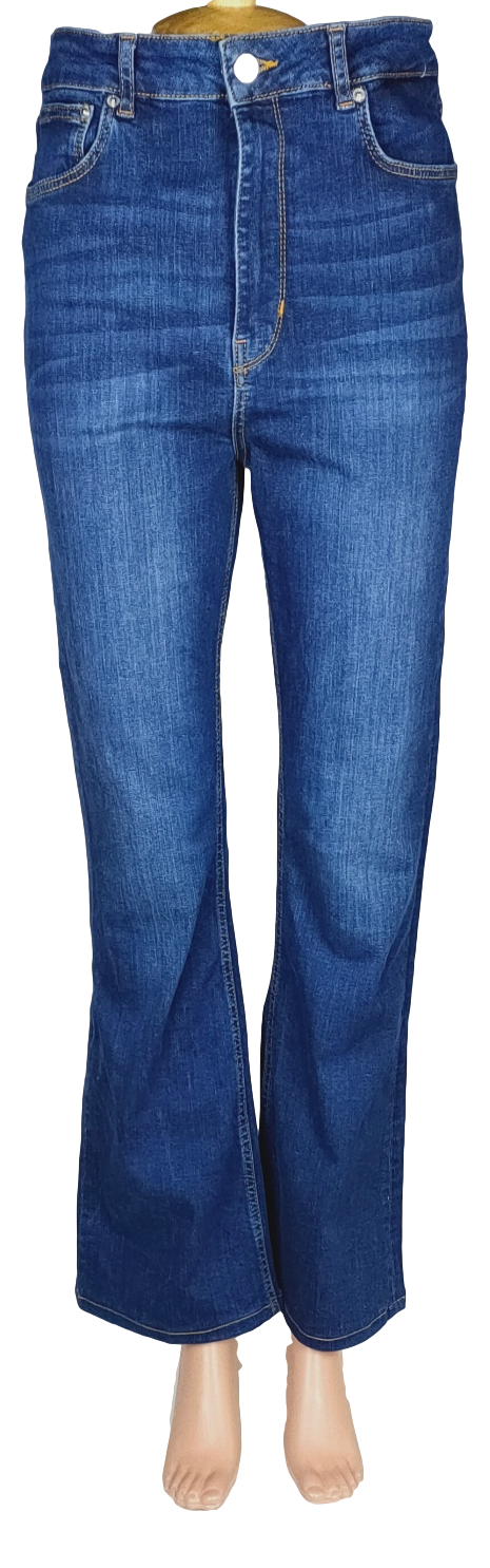 Jean Zara -Taille 40