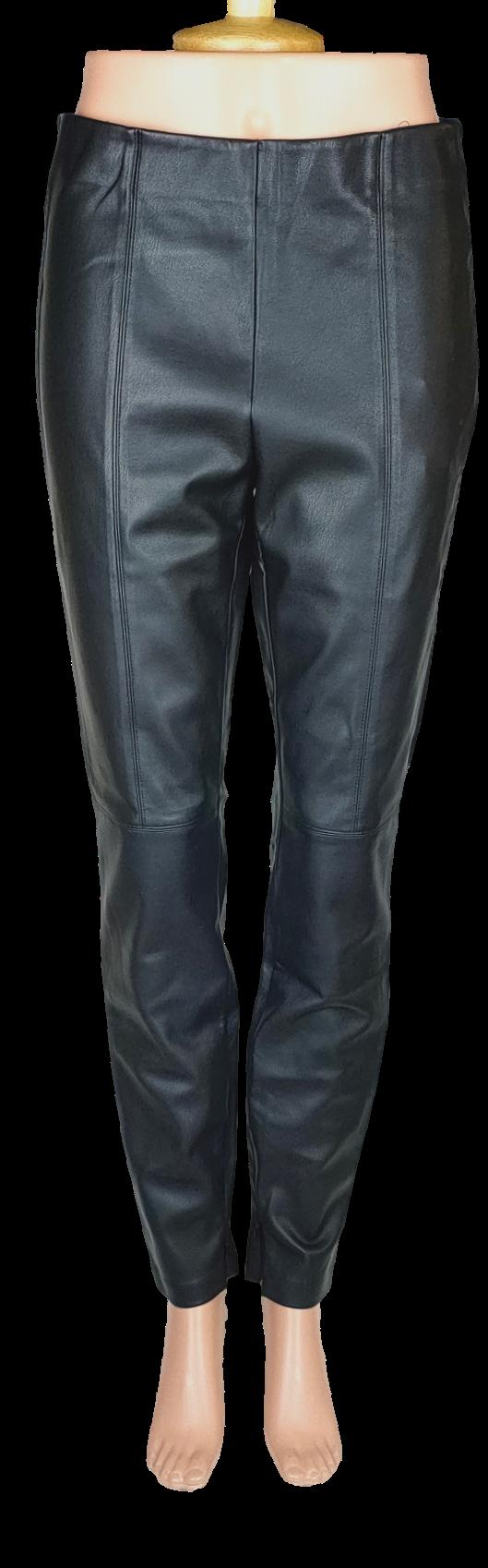 Pantalon Zara - Taille 40