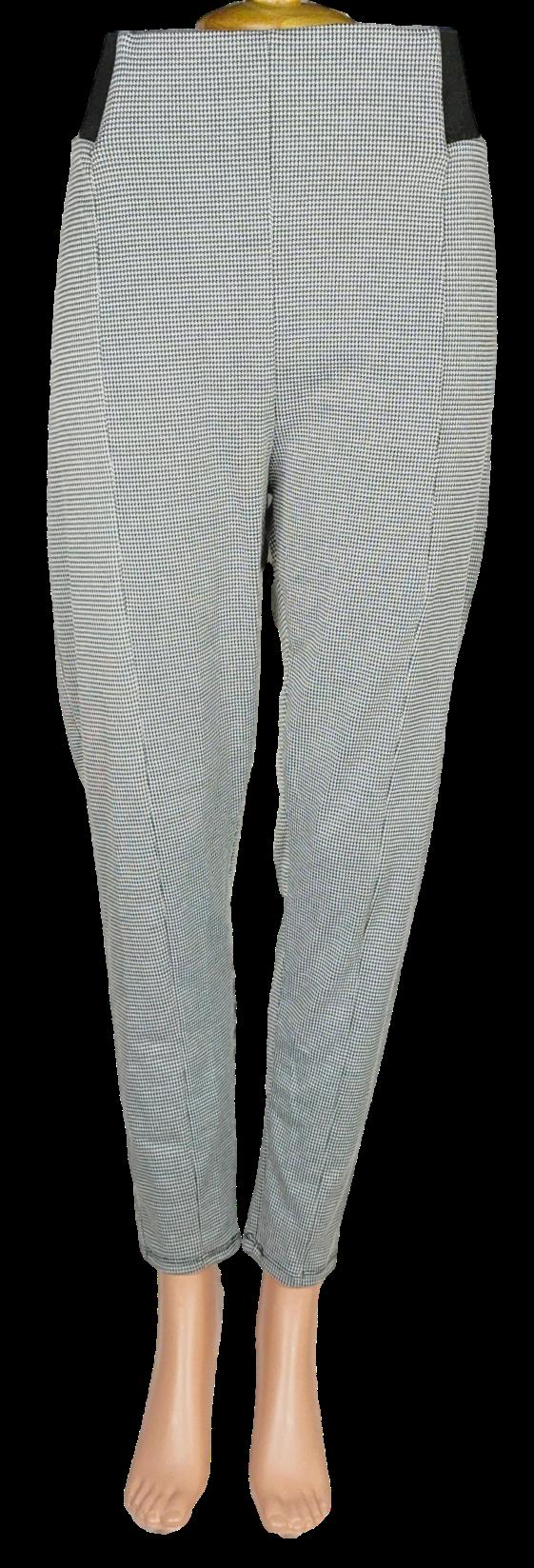 Pantalon Kiabi -Taille 44