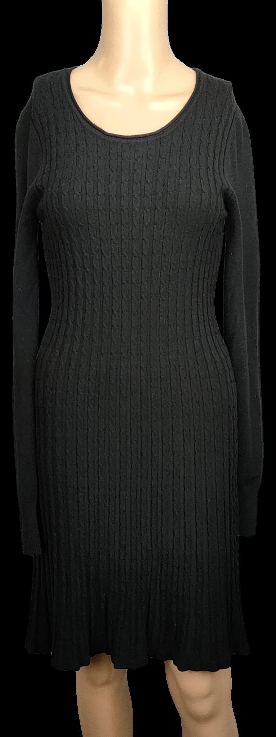 Robe Passione -Taille 38