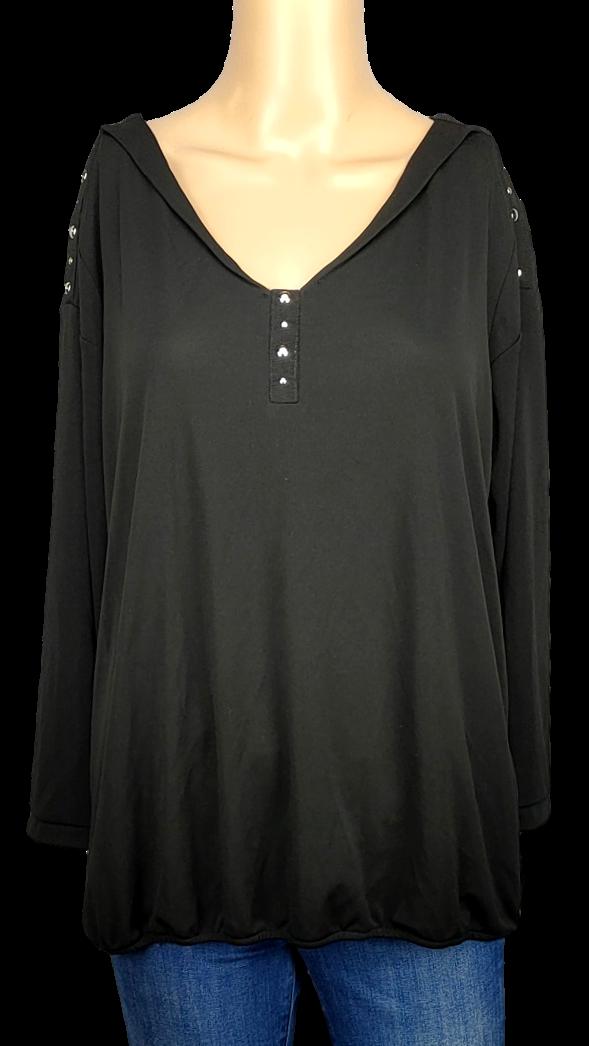 T-shirt Formul -Taille L