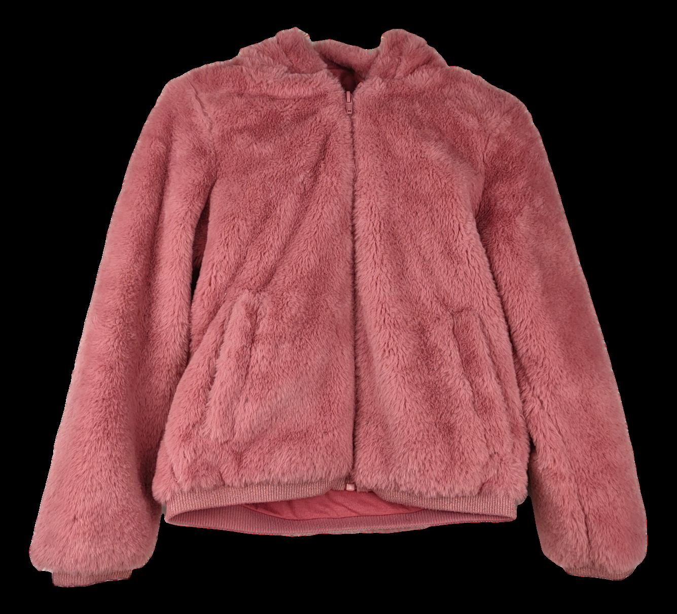 Manteau Kiabi -Taille 8 ans
