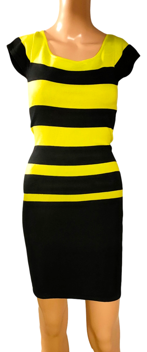 Robe Morgan -Taille S