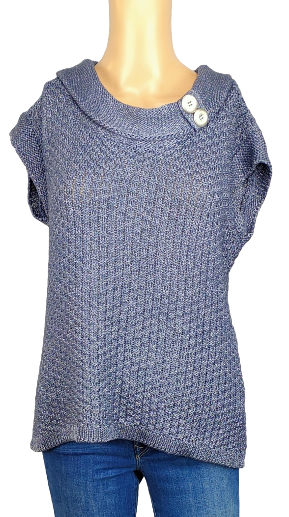 Pull Armand Thiery -taille 2 -M
