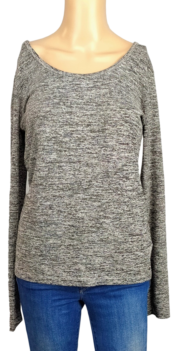 Pull Jennyfer -Taille XS