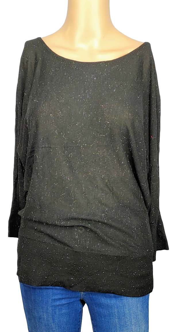 T-shirt Camaïeu -Taille S