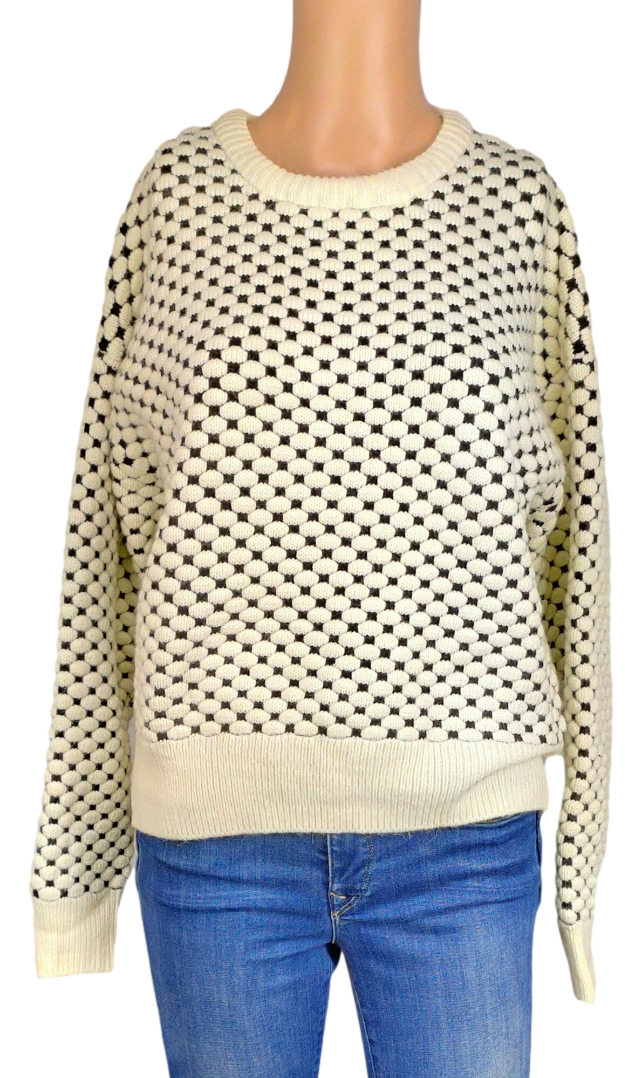 Pull H&M - Taille XS