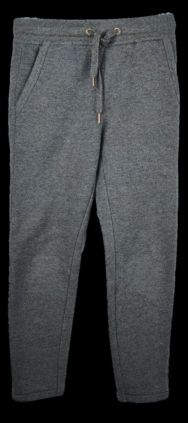 Pantalon Monoprix -Taille 5 ans