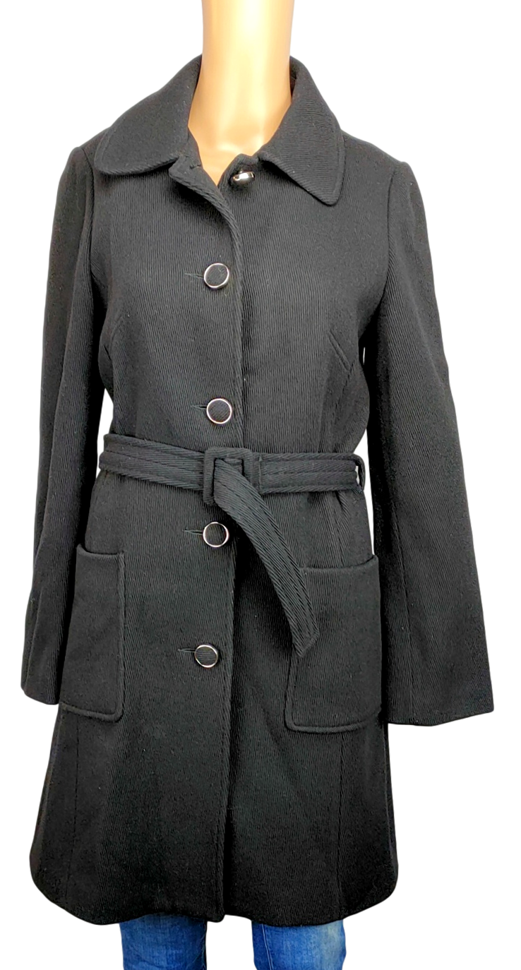 Manteau MNG -Taille M