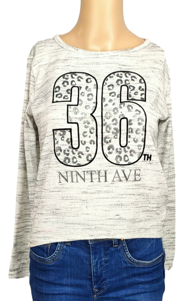 T-shirt H&M - Taille 10-12 ans