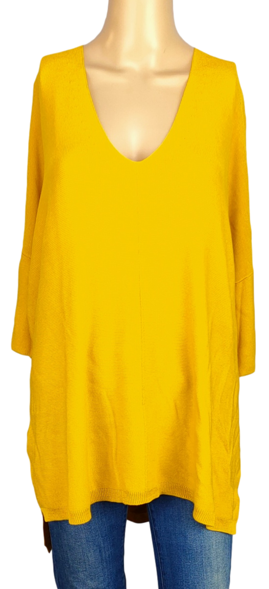 Pull An\'ge -Taille 40
