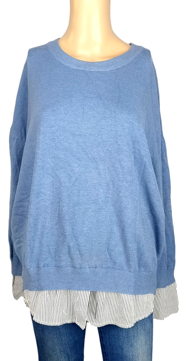 Pull Morghy -Taille XL