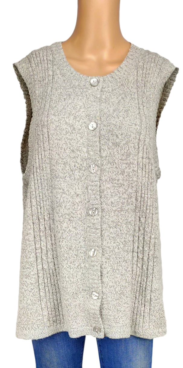 Gilet Sans marque - Taille 46