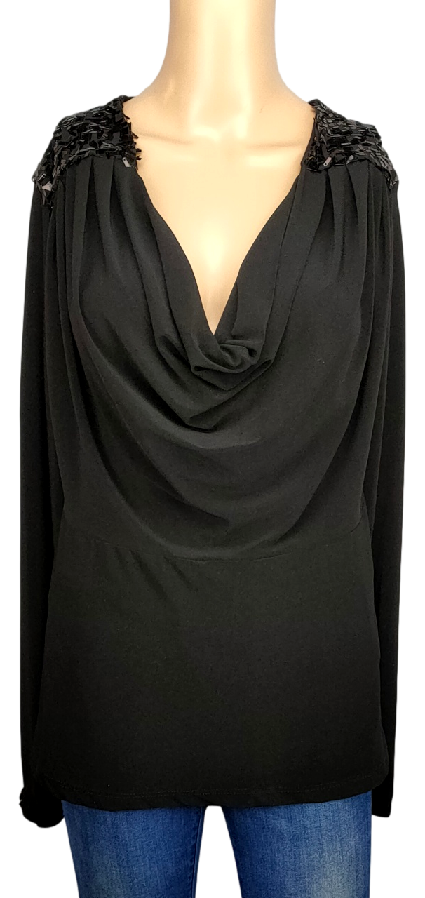 Tunique Woman Collection .-Taille M