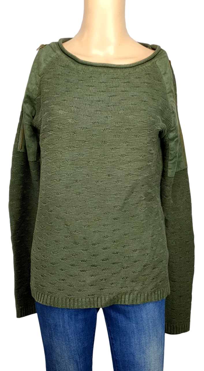 Pull Deeluxe -Taille M