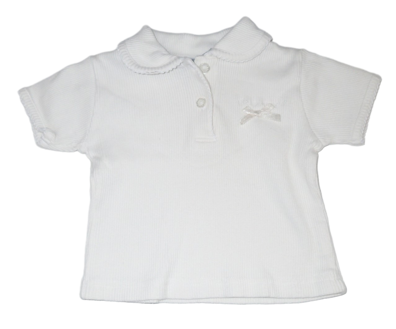 Kimbaloo -T-shirt Taille 6 mois