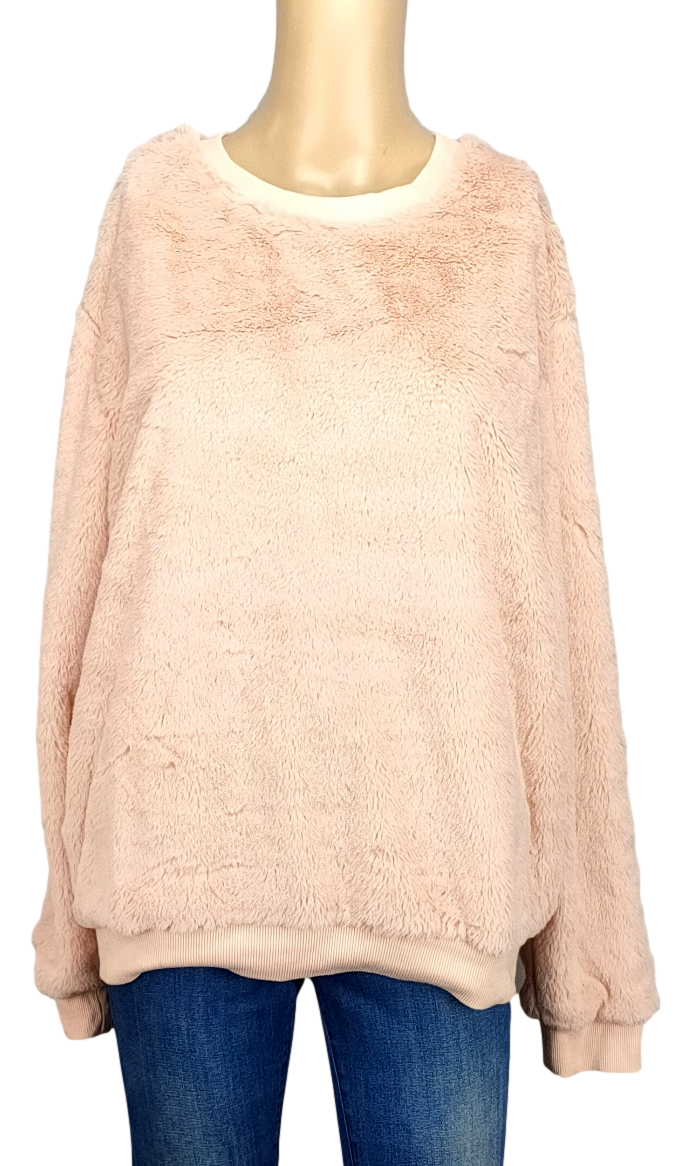 Pull Pimkie - taille L