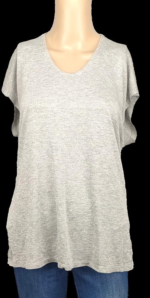 T-shirt Camaïeu -Taille XL