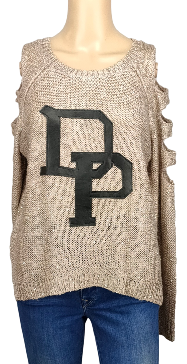 Pull CH Fashion -Taille 36