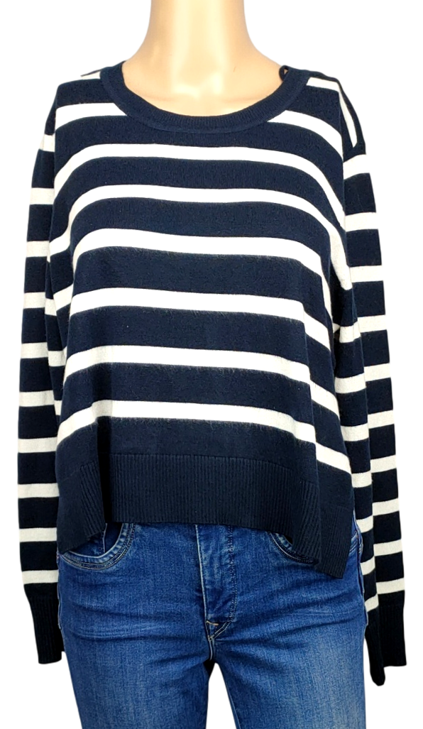 Pull Only - Taille S