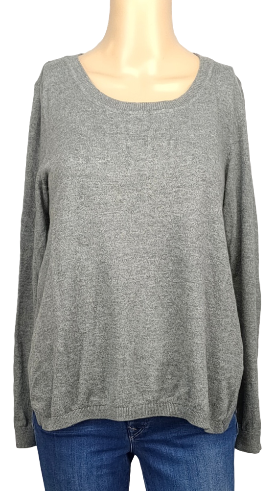 Pull H&M -Taille S