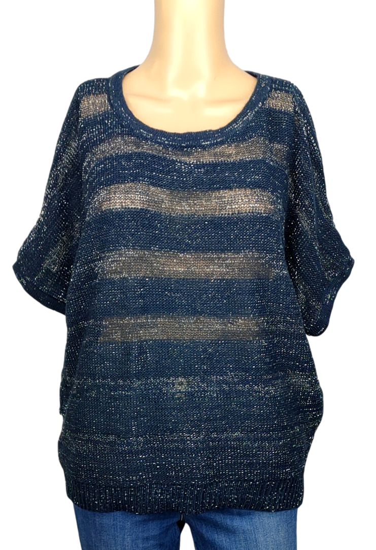 Pull Gemo -Taille M