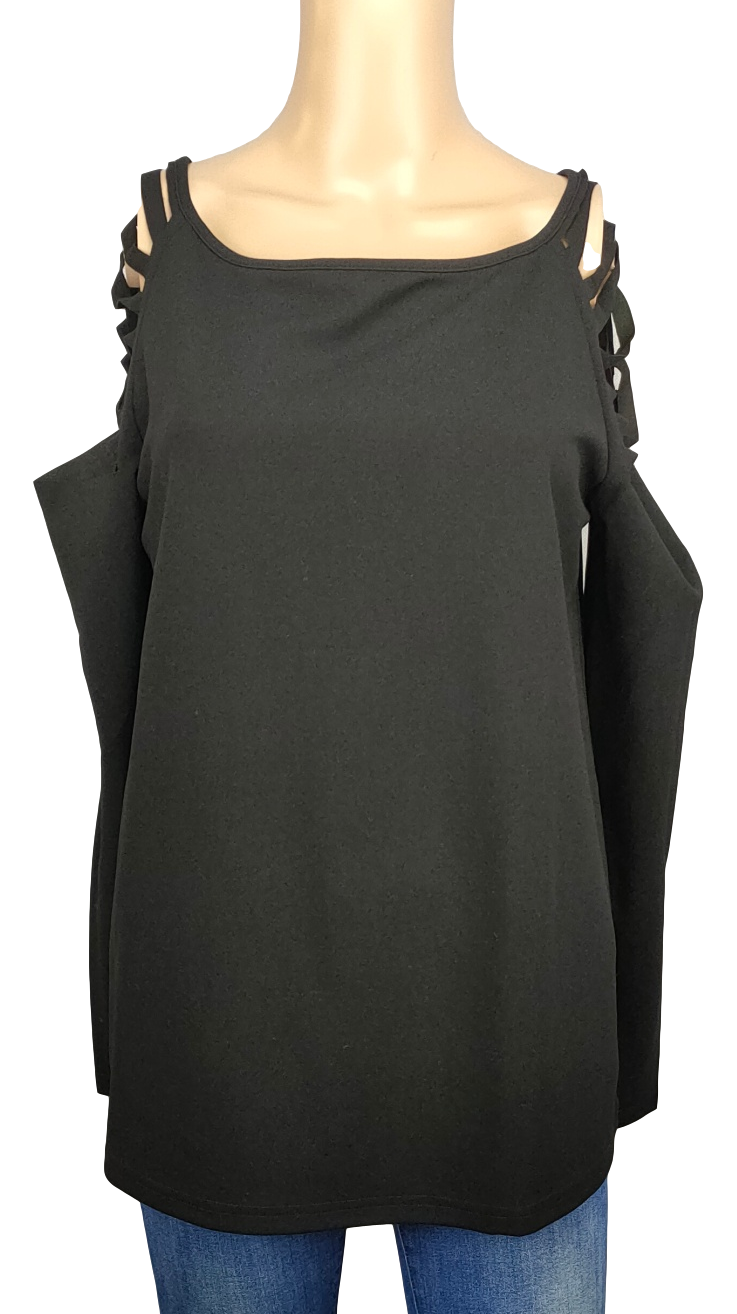 Blouse Sheilay -Taille M