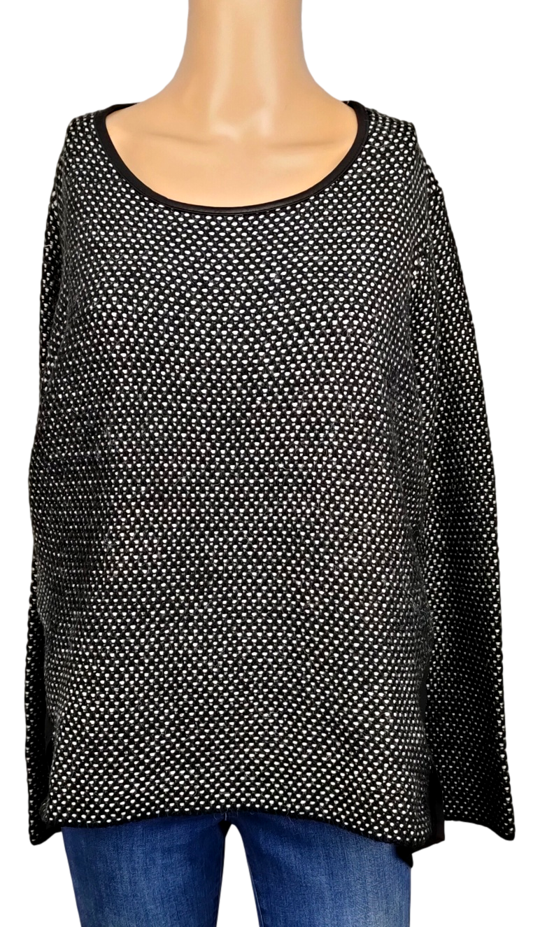 Pull Breal -taille 4   (44)