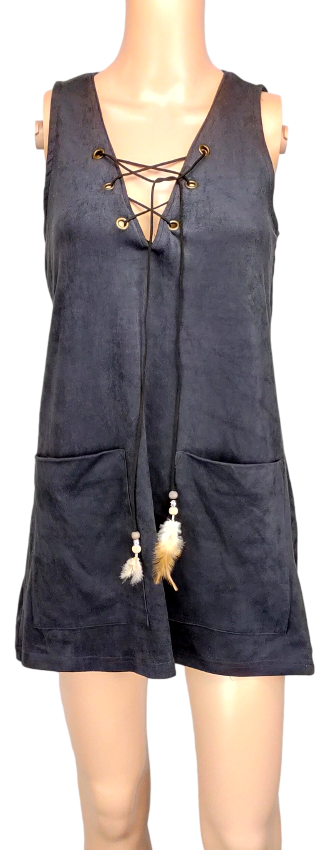Robe Miss koo -Taille S