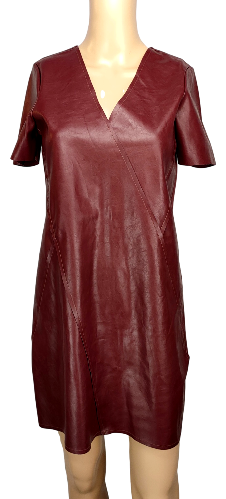 Robe Zara -Taille S