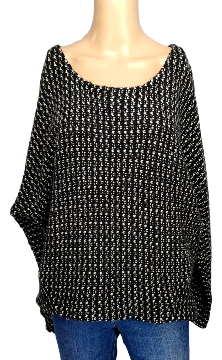 Pull Promod -Taille L