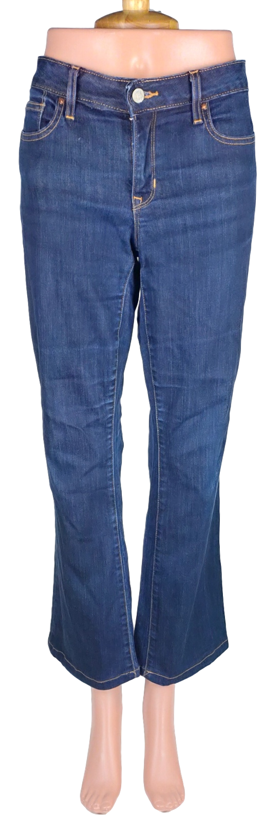 Jean Gap -Taille 40