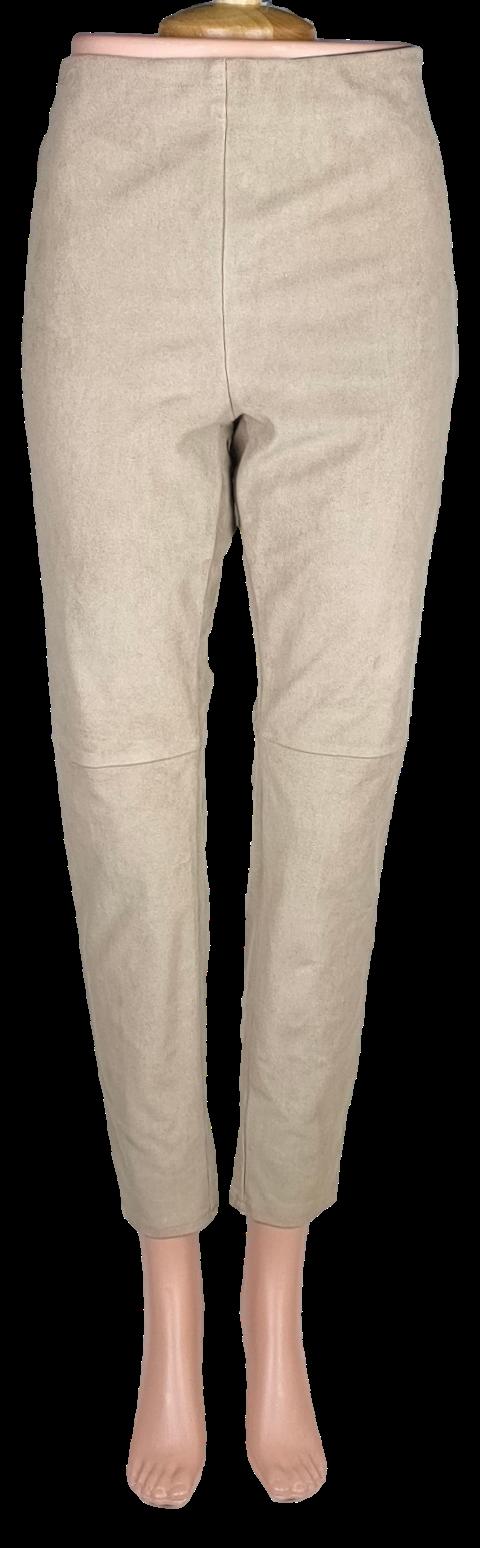 Pantalon Kiabi -Taille 42